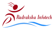 Website Designing Services in Dehradun (RUDRAKSHA INFOTECH)