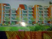 Deep Ganga Apartments Haridwar-Apartments in Haridwar