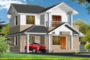 Property Dealer Uttaranchal