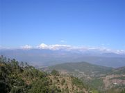 FOR SALE LAND IN NAINITAL,  MUKTESHWAR,  UTTARANCHAL