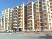 Property in Haridwar - Jurs Country