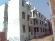 Flats In Haridwar - Shubham Project Haridwar