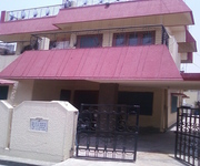 Independent double storey 4BHK  for sale in Dehradun