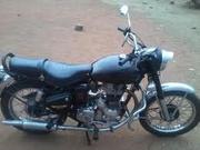 Bullet 350 cc for sale