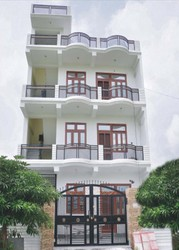 2BHK Flat In