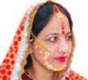 Join our matrimonial website for best and suitable matches of uttarakh