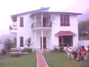 farm house for sale @ nakuchiatal,  dist. nainital