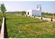 Free Hold Residential plot for sale in Haridwar