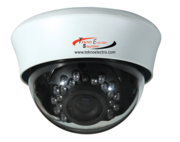 TEKNO ELECTRO SOLUTIONS PVT. LTD. has been at the forefront of the Video Surveillance and Closed Circuit Television (CCTV) Industry since 1997