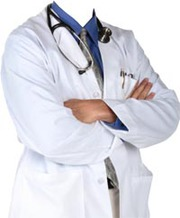 LOW DONATION MBBS BDS MD MS MDS ADMISSION FOR UTTARANCHAL STUDENTS