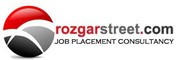 Job Placement Services in all Private Sectors