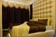 Budget hotel in Mussoorie, Hotel in Mussoorie