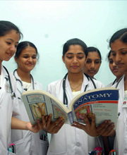 Nursing College in Uttarakhand
