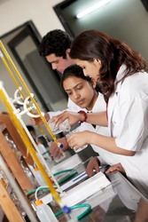 Best Universities of India,  University With Best Faculty