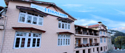Budget Hotels Nainital | Affordable Hotels in Nainital