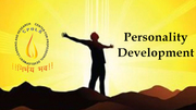 Personality Development and Soft Skills Training in Dehradun