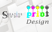 Website Design and Logo Design Services in Dehradun