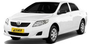 Car Rental In Mysore India 9980909990 / 9480642564