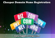 Cheap Domain Registration Plans