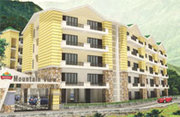 Sell Property And  Flat in Bhowali