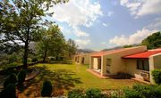 Plan for A Weekend   5 Star Hotels in Bhimtal or Nainital