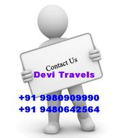 Taxi Booking in Mysore 9980909990 / 9480642564 Taxi Mysore
