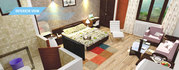 Sell for Studio Apartment in Bhowali
