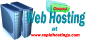 Cheap Web Hosting and Domain Names in Haridwar,  India