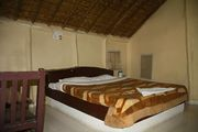 United-21 Wildlife Corbett Resort,  Uttarakhand