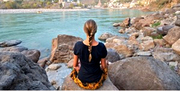 200 hrs Yoga Teachers Training in India-Rishikesh @Lowest Price