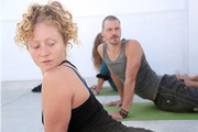 Join Kaivalya Yoga School - Yoga Alliance & Yoga Alliance Internationa