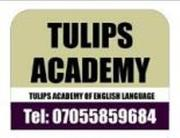 SPOKEN ENGLISH,  GD-PI,  IELTS,  TOEFL at the BEST Institute in Dehradun
