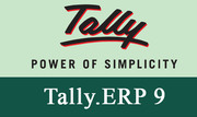 Tally Support Ramnagar, Tally Solutions Ramnagar, Tally Ramnagar