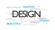 Apply for graphic Designer Job in Dehradun
