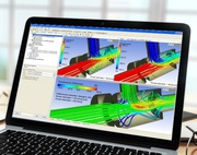 CAD,  CAE,  CFD, ANSYS,  Projects,  Internship .Training Dehradun.