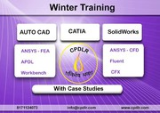 2,  3,  4,  6 weeks/months Training| Winter Training 2015-16 | www.cpdlr.
