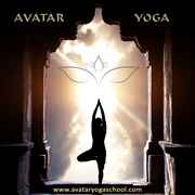200 hr Yoga Teacher Training - Avatar Yoga School