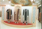 Raj Collection and Readymade Garment In Dehradun