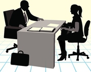 Interview Skills & Personality Development Programs