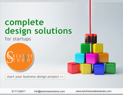 Logo,  Brochure,  Website ,  T-shirt design service