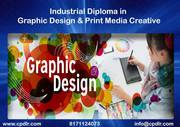 Professional Graphic Design programs