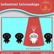 summer Training ,  summer internship mech,  aero,  auto,  electrical engin
