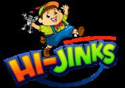 Kids game zone & family entertainment Dehradun,  Mussoorie & Yamuna Nag