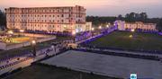rce roorkee: best private college in uttarakhand