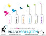 Website,  graphic,  logo ,  SEO ,  software Development company