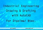 Industry based Summer Training and projects  in Dehradun