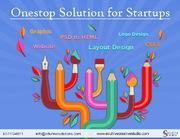 Graphic,  logo,  website design service for business & professionals