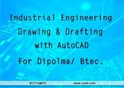 AutoCad classes dehradun