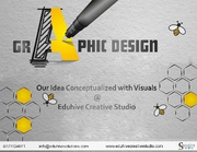 Graphic Design Services in Uttarakhand