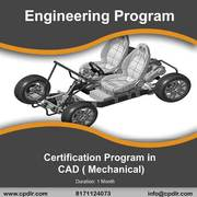 Best auto cad training Dehradun